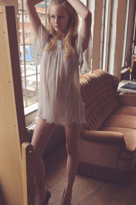 Robert Barbie Best Dresses
