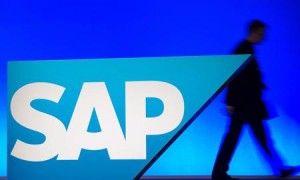 SAP points HANA in-memory database at social analysis