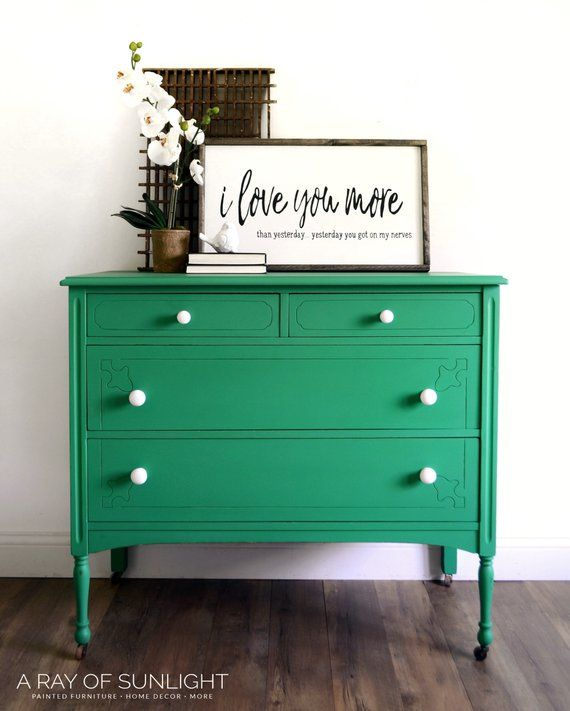 Sold Out Entry Table Small Dresser Farmhouse Furniture Antique Dresser Painted Furniture Refinish Refinishing Furniture Painted Furniture Furniture