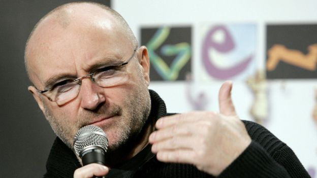Equity World   Pemusik terkenal Phil Collins akan berhenti dari masa 'pensiun' dengan menggelar konser di London, Paris, dan Cologne. Equity World   Sempat pensiun, Phil Collins akan ge…