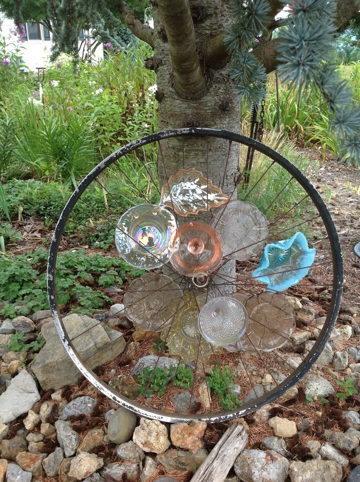 7 Best Bicycle Tire Art Images On Pinterest Bicycle