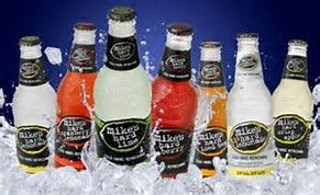 mike's hard lemonade flavors - Bing Images