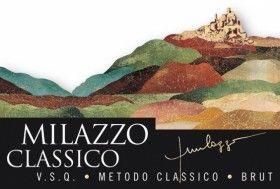 Milazzo Classico cambia veste