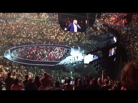John Gray - Hillsong Conference 2017 Friday Evening Session - YouTube