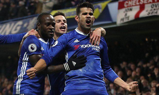 West Brom vs Chelsea: Team news, kick-off, line-ups