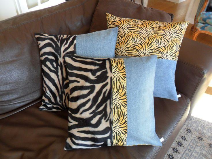 les 25 meilleures id es concernant tapis de fourrure sur pinterest chambres romantiques et. Black Bedroom Furniture Sets. Home Design Ideas
