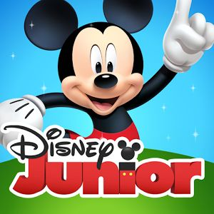 Disney Junior Play Apps #Best #Free #News #GooglePlay #Design #Puzzles #Hacks #Rpg #Wallpaper #Adventure #2017 #ForAdults #ForKids #SciFi #Development…