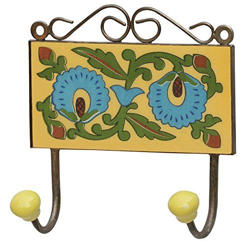 Kids Decorative Wall Hooks Suppliers
