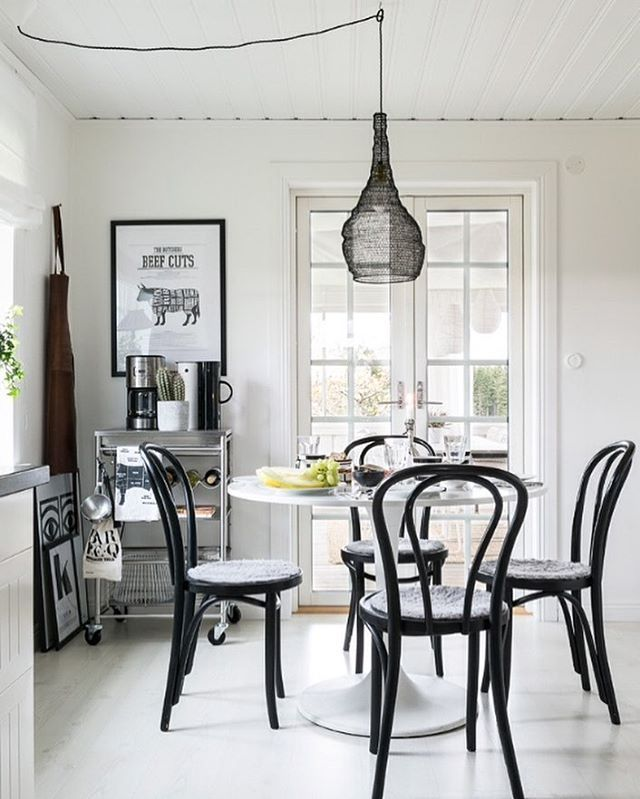 1000 images about it 39 s all about ikea on pinterest ikea for Docksta dining table