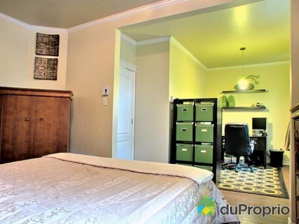 Jetez un coup d'oeil à cette superbe propriété à vendre à Rosemont / La Petite Patrie