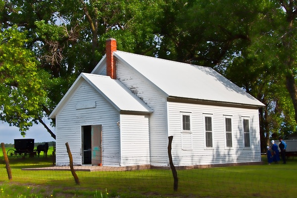79 Best Churches Images On Pinterest