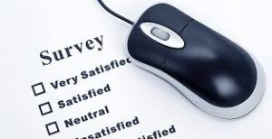 Reviews of cuurent highest paid online surveys you can use to make money free of charge as well as tips and tricks to earn big through paid online surveys