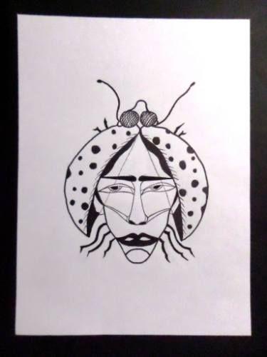"Saatchi Art Artist Cengiz Alyaka; Drawing, ""butterfly 3"" #artbaselmiami #artbasel #art #draw #drawing #paint #painter #painting #artwork #instaart #collector #collectors #artcollection #artcollector #contemporaryart #artlover #nycart #curator #curators #artcurator #kunst #surrealism #cubisim #guggenheim #artgallery #artist #museum #marlboroughgaller #contemporaryistanbul #contemporaryartcurator"