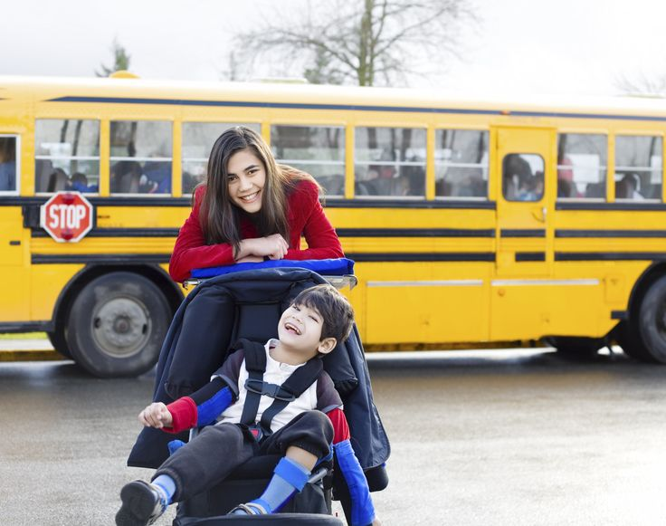 """The most recent data on Canadian children with disabilities is almost a decade old A version of this commentary appeared in the Toronto Star    """"The true measure of a nation's standing is how well it attends to its children, including their health, safety, material security, education and socia"""