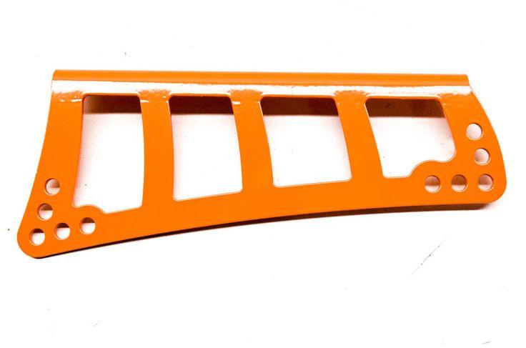 New OEM Arctic Cat Right Hand Side Rack NOS | eBay Motors, Parts & Accessories, ATV Parts | eBay!