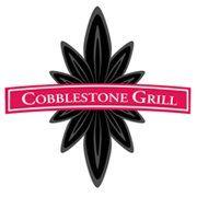 Great restaurant in Zionsville