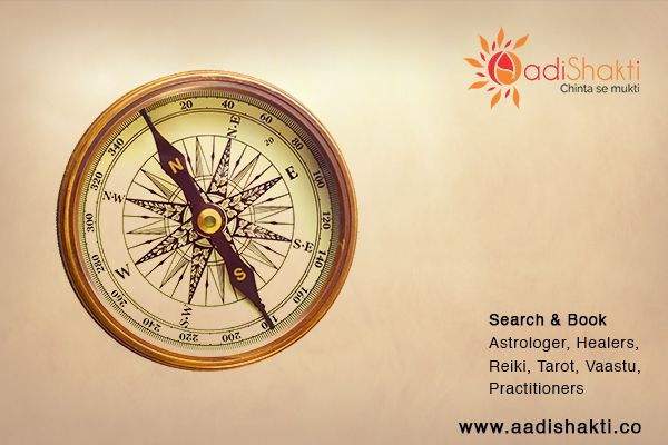 Hypnotherapy is used to heal and harmonize every aspect of life www.aadishakti.co