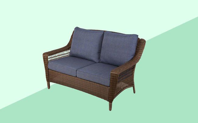 The 6 Best Places To Buy Outdoor Patio Furniture Online Outdoor