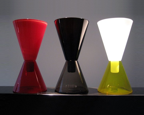 Remember Lava Lamps? ~General Paint