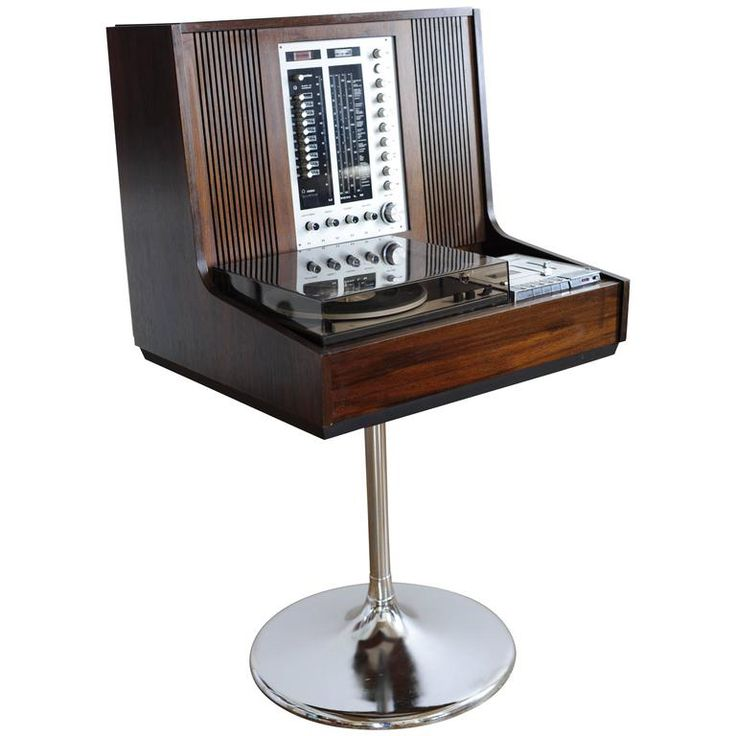 17 Best Ideas About Record Player Stand On Pinterest