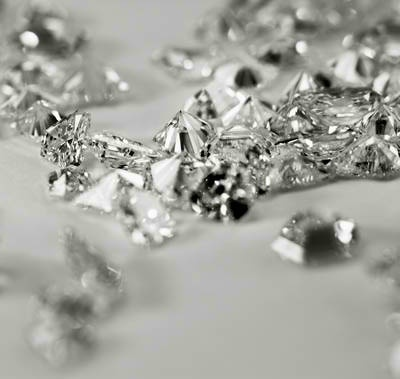 The creation of Silvermist Diamonds is a story that spans billions of years. These diamonds were formed deep beneath the surface of the Earth, where carbon molecules were crystallized under unimaginable heat and pressure.
