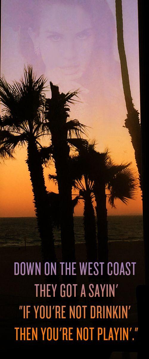 Paul Simon - The Coast Lyrics | MetroLyrics
