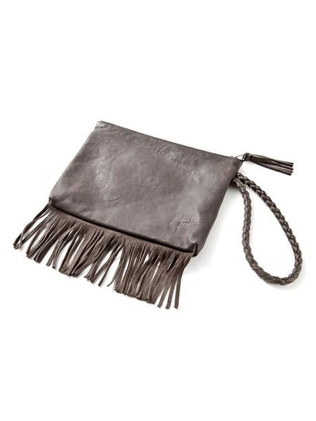Beryll - Malibu Bag   VAULT