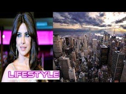 Priyanka Chopra   Income, House, Cars, Awards, Net worth & Luxurious Lif...
