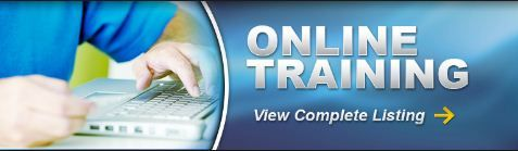 The Best Oracle ADF online training with Real Time