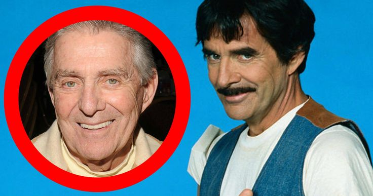 Pat Harrington Jr., Schneider on 'One Day at a Time', Passes Away at 86 -- Comedian and voice-over actor Pat Harrington died two months after it was announced that he had Alzheimer's disease. -- http://movieweb.com/pat-harrington-jr-schneider-one-day-at-time-dead-rip/