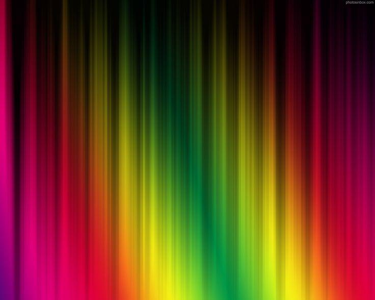 19 Best images about color's on Pinterest | Colors, Color ...