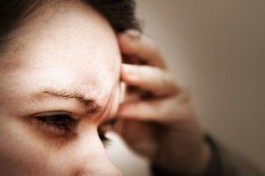 Study shows vitamin D status linked to lupus flare up #Allaboutmigraines
