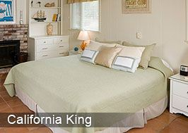 Cool California King Memory Foam Mattress Beautiful California