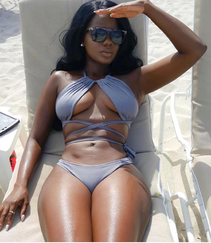 images of nude nigerian female
