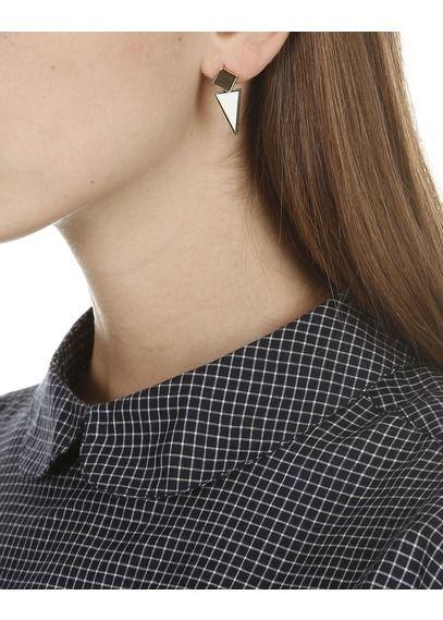 Boucles d'oreilles chez agatha
