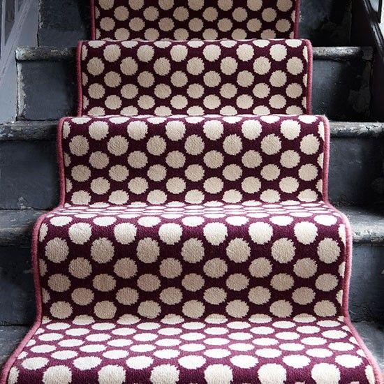 11 best hall storage ideas images on pinterest entryway. Black Bedroom Furniture Sets. Home Design Ideas