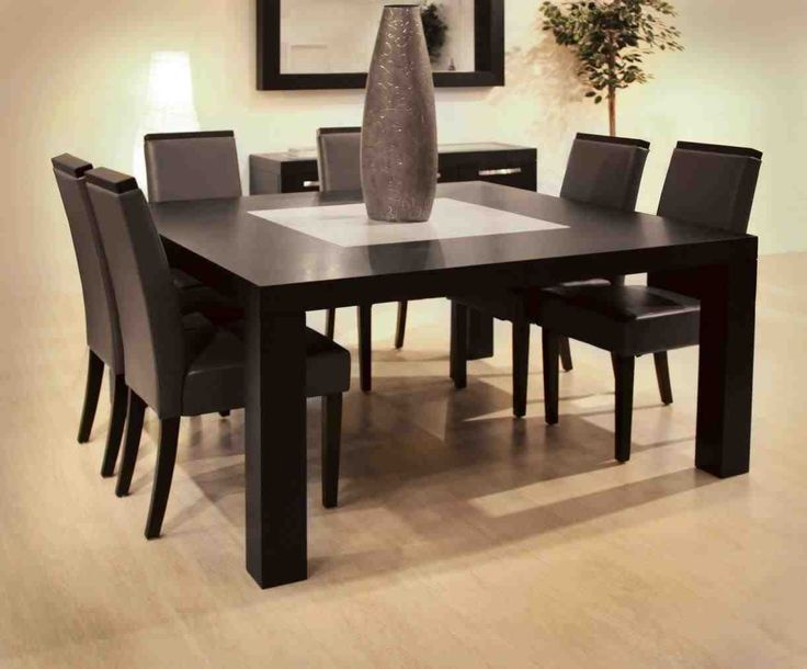 New Oval Granite Dining Table At Temasistemi.net