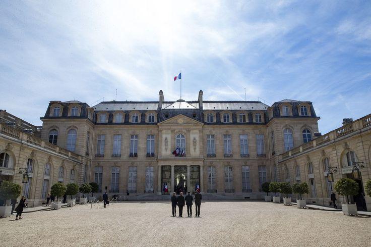 Remaniement : qui sont les ministres du gouvernement «Philippe II»