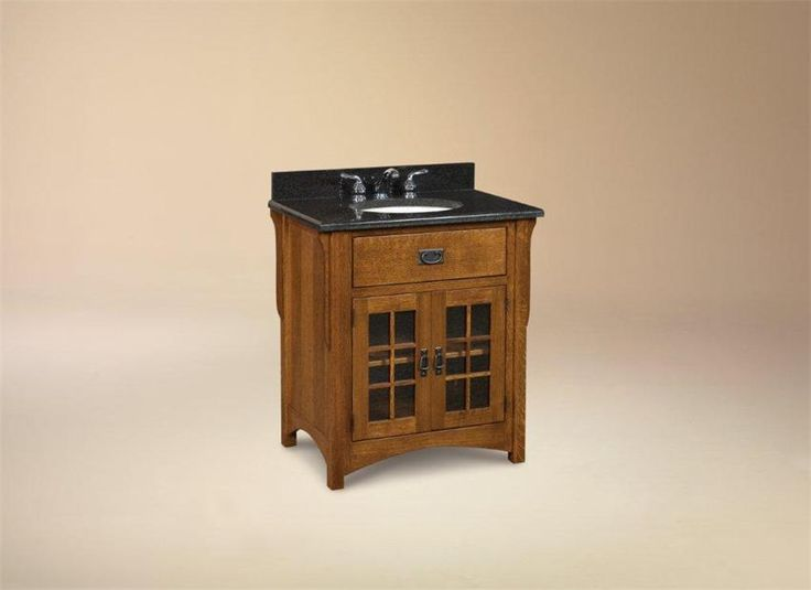 cabinets single bathroom vanity bathroom vanities lancaster amish file