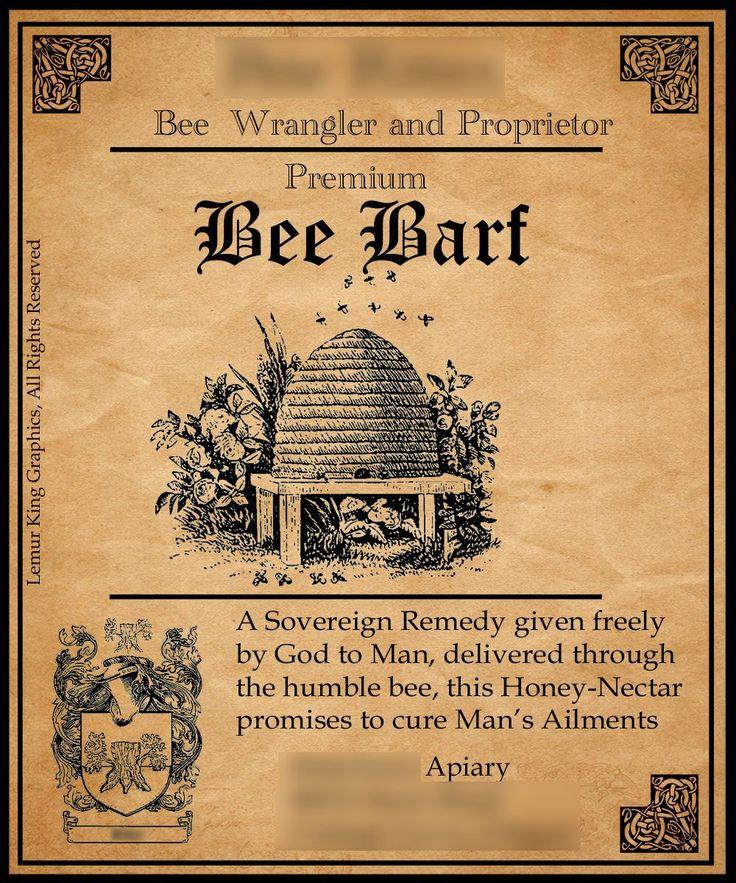 Google Image Result for http://lemurking.files.wordpress.com/2008/08/bloggable-honey-label-bb-vert-0815082.jpg