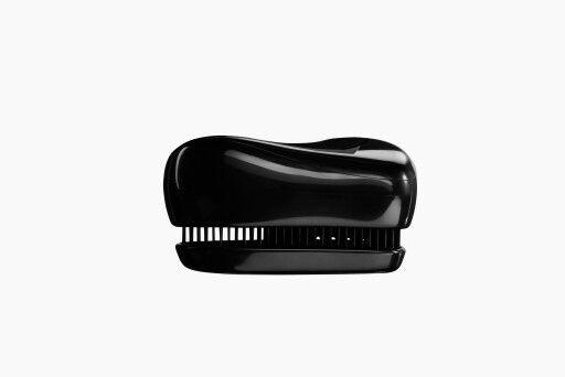 #tangleteezer #hairbrush #beauty!: http://www.thepurplescarf.ca/2015/04/beauty-haircare-review-tangle-teezer-compact-styler.html #PsBeauty #haircare #thepurplescarf #melanieps #toronto