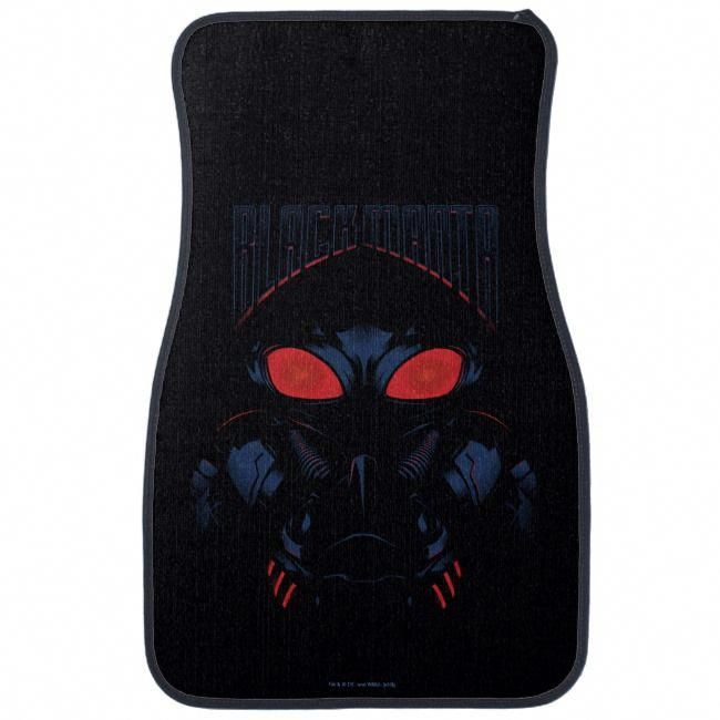 N95 Face Mask Disposable In 2020 Survival Black Manta Survival List