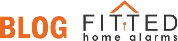 http://blog.fittedhomealarms.co.uk/how-safe-is-the-most-vulnerable-part-of-your-property/