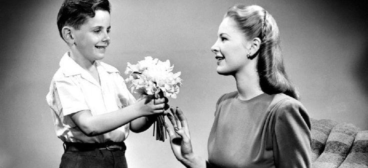 Η Π.Ε.Λ τιμά τη «Γιορτή της Μητέρας»… http://pelogotechnon.gr/i-pel-tima-ti-giorti-tis-miteras/