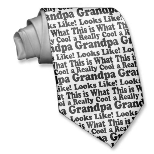 16 best Gifts For New Grandfathers images on Pinterest ...