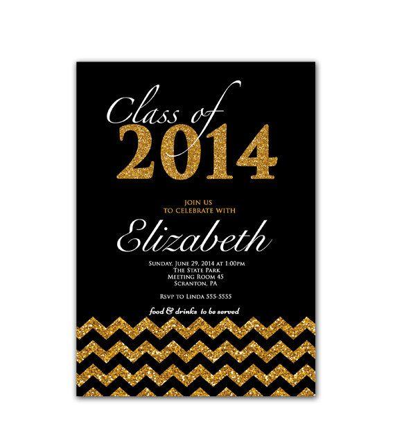 44 best MBA graduation party images on Pinterest Graduation