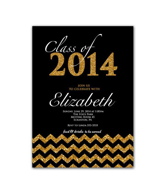 College Graduation Invitation Ideas with great invitation ideas
