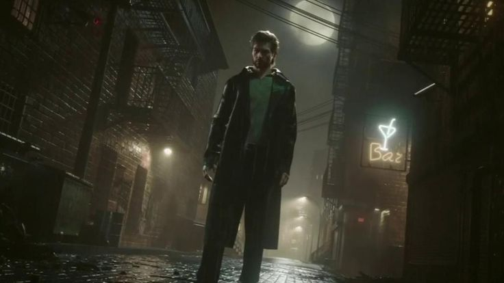 The Evil Within 2: All Gameplay, News, Trailers