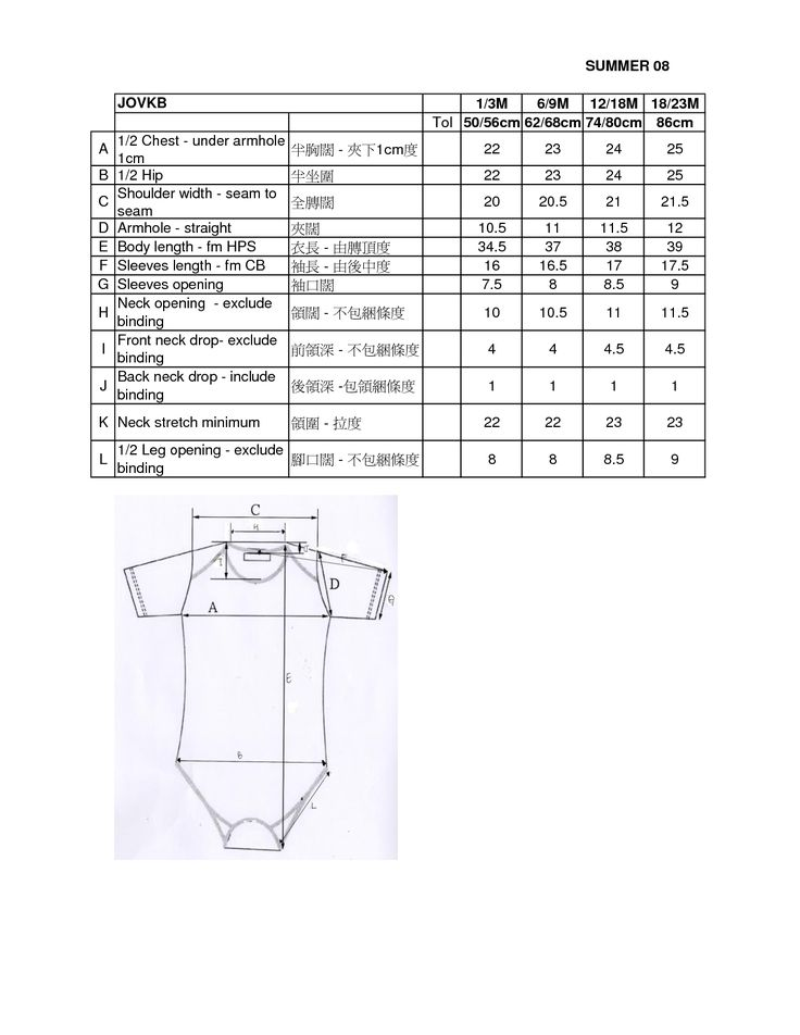 Cornhole Bags Set of 4 ACA Regulation Bags\u2022traditional corn filling\u2022 White