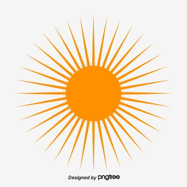 A Luz Do Sol Vetor Do Sol Vetor De Raios Quatro Raios Imagem Png E Psd Para Download Gratuito Sun Rays Digital Borders Design Creative Background